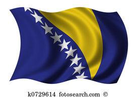Bosnia herzegovina Clipart and Stock Illustrations. 1,168 bosnia.
