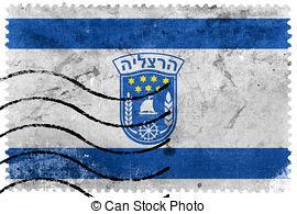 Herzliya Illustrations and Clip Art. 7 Herzliya royalty free.