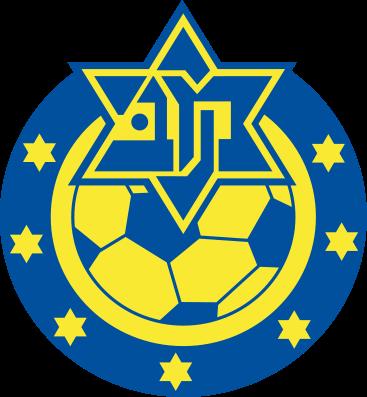 File:Maccabi Herzliya.svg.