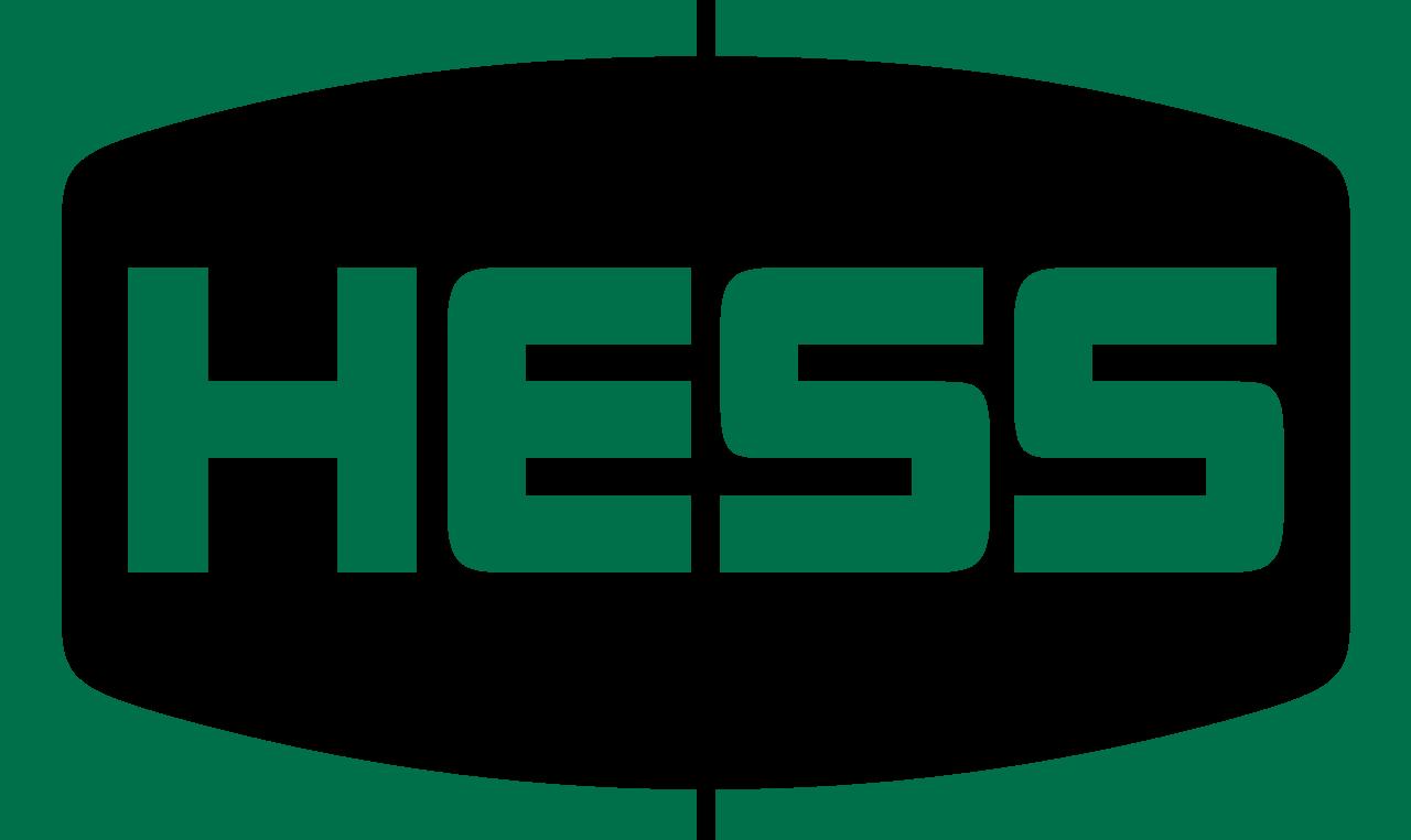 File:Hess Corporation Logo.svg.