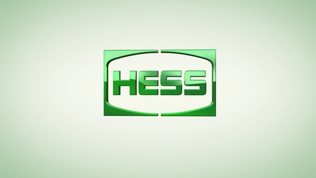 Hess Selling Energy Marketing Business For $1.03B To Centrica.