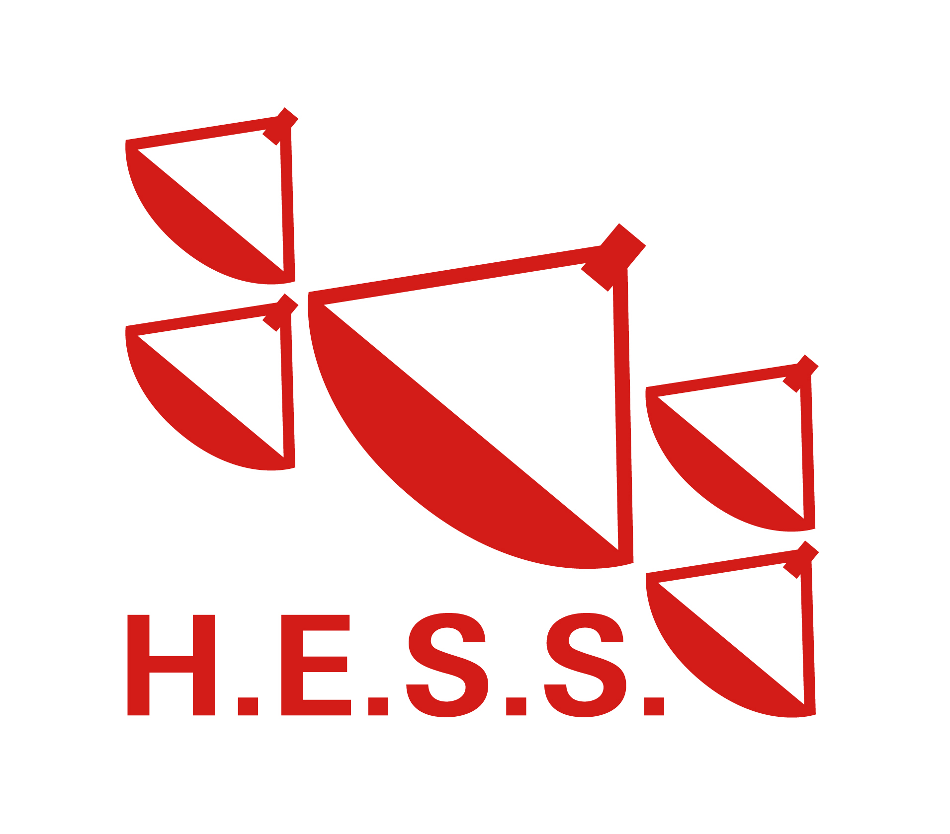 H.E.S.S..