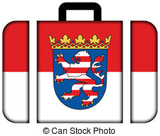 Hesse coat arms Stock Illustration Images. 65 Hesse coat arms.