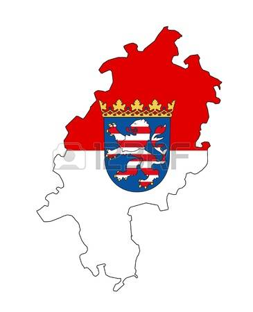245 Hessen Stock Vector Illustration And Royalty Free Hessen Clipart.