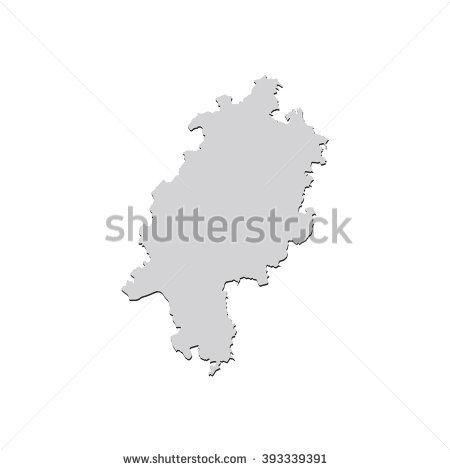 Hessen Stock Vectors & Vector Clip Art.