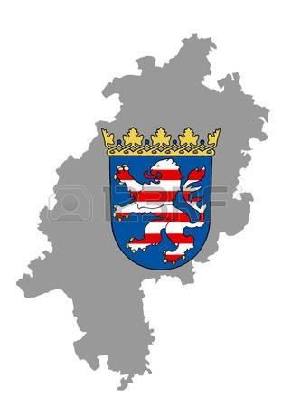 270 Hessen Stock Vector Illustration And Royalty Free Hessen Clipart.