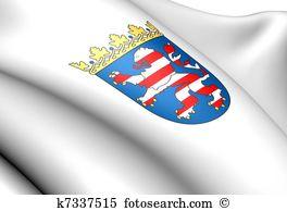 Hessen Illustrations and Clip Art. 87 hessen royalty free.