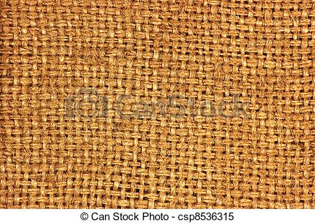 Hessian Stock Illustration Images. 388 Hessian illustrations.