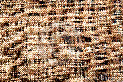Hessian Background Stock Photography.