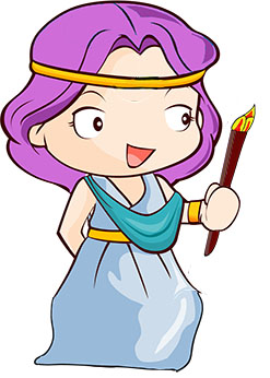 Collection of free Hades clipart venus goddess. Download on.