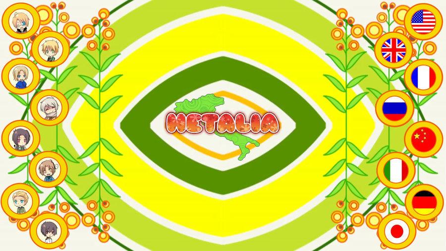 hetalia logo.