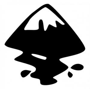 Group Heterogeneity Clip Art Download.