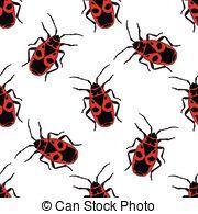 Heteroptera Vector Clip Art EPS Images. 20 Heteroptera clipart.