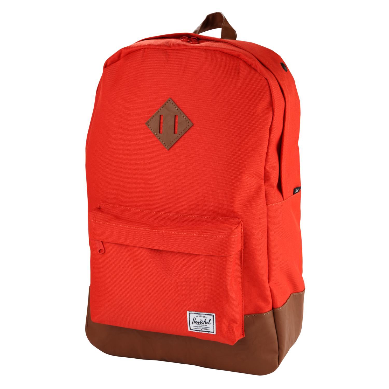 Herschel Supply Co. Laptop Bags & Packs.