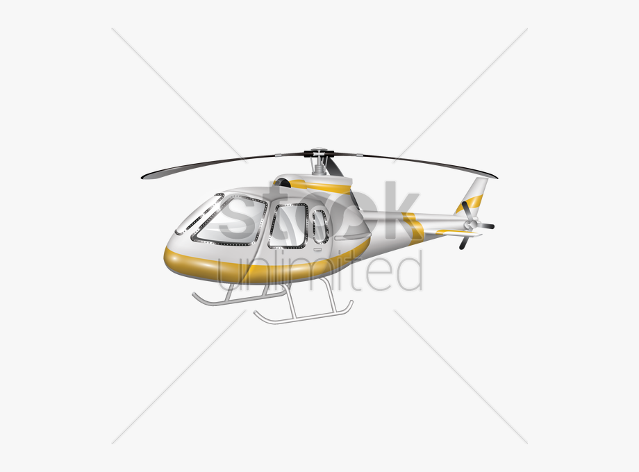 Helicopter Clipart Helicopter Rotor Clip Art.