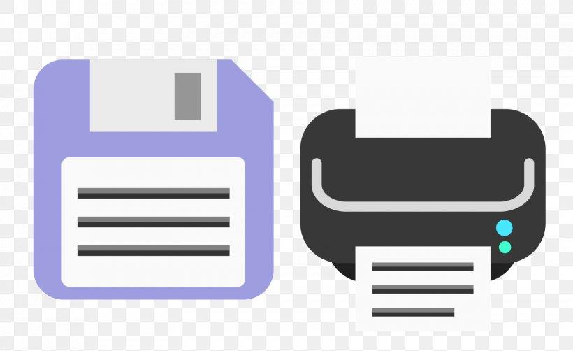 Hewlett Packard Enterprise Logo Printer, PNG, 1681x1031px.
