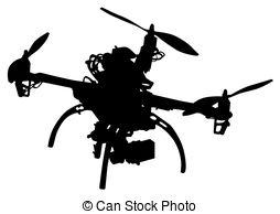 Quadrocopter Illustrations and Clip Art. 2,223 Quadrocopter.