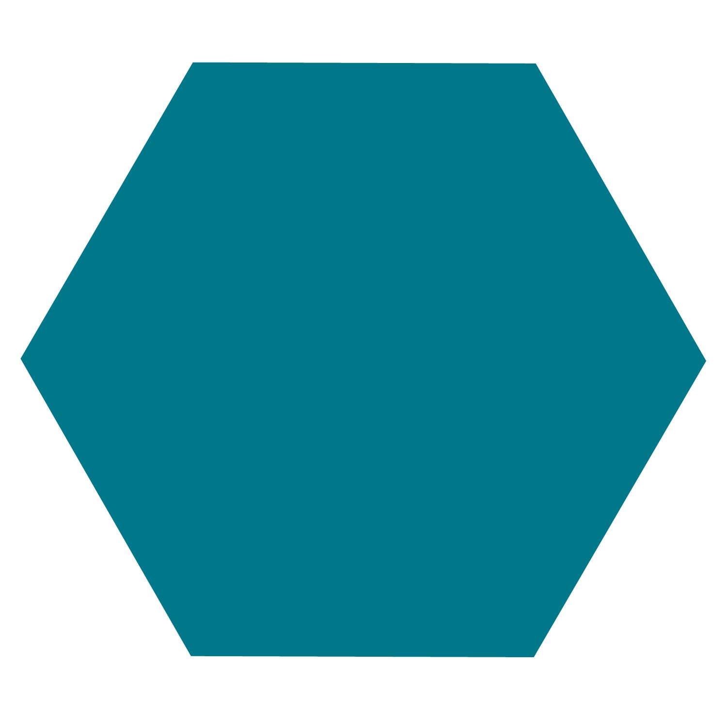 Free Hexagon, Download Free Clip Art, Free Clip Art on Clipart Library.