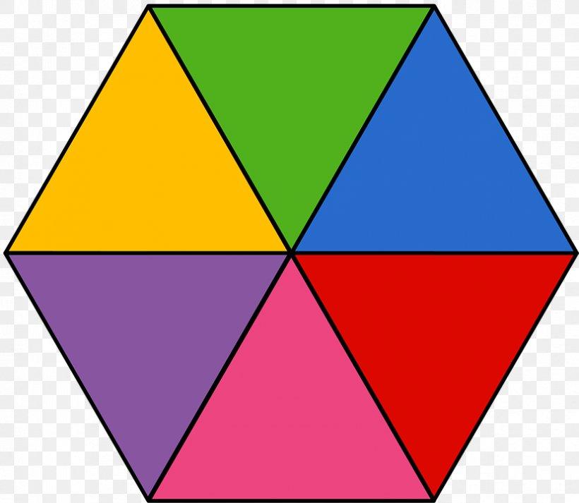 Hexagon Geometry Geometric Shape Clip Art, PNG, 828x720px.