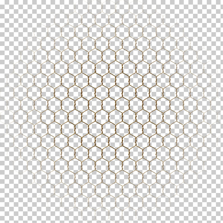 Tile Mosaic Hexagon White Pattern, honeycomb PNG clipart.