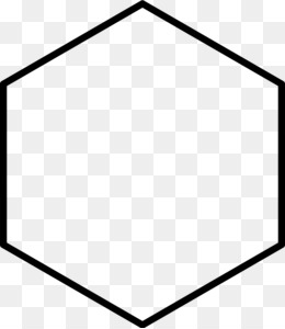 Hexagon Png (103+ images in Collection) Page 2.