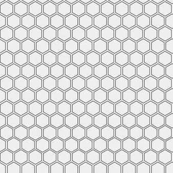 Hexagon Vectors, Photos and PSD files.