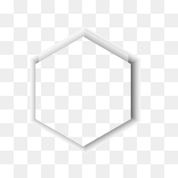Hexagons PNG Images.