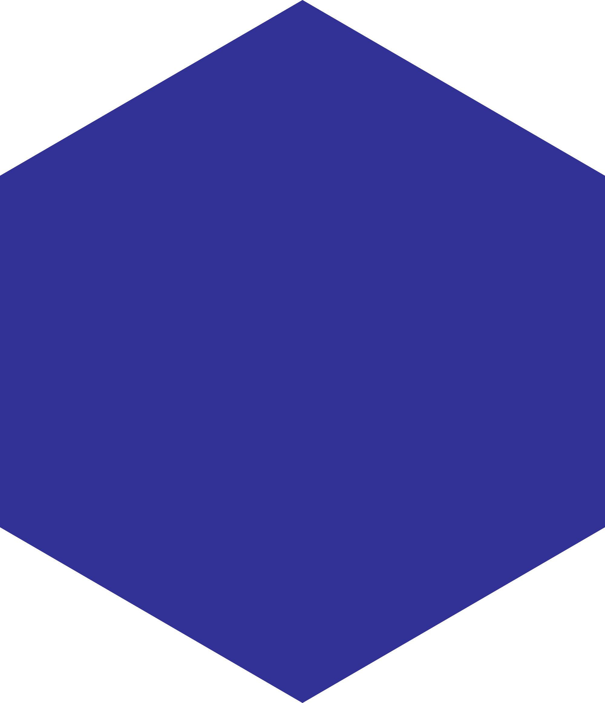 File:Blank vertex Hexagonal Icon.svg.