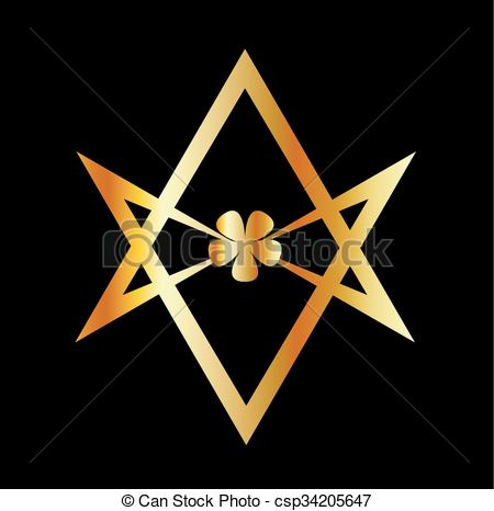 Hexagram Clip Art and Stock Illustrations. 1,202 Hexagram EPS.