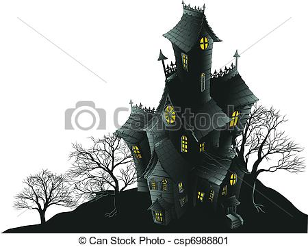 Ghosts Illustrations and Clipart. 42,159 Ghosts royalty free.