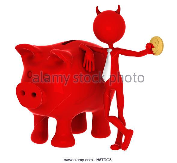 Business Devil Stock Photos & Business Devil Stock Images.