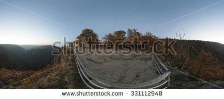 Sachsen Anhalt Stock Photos, Images, & Pictures.