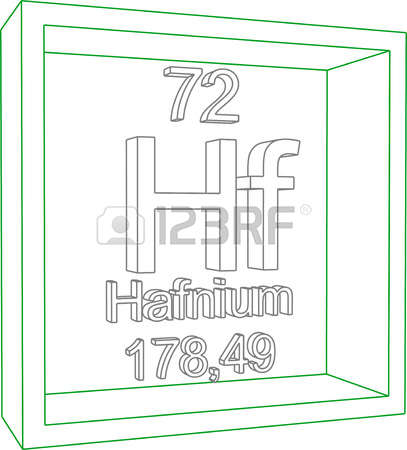 53 Hf Stock Vector Illustration And Royalty Free Hf Clipart.