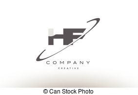 Hf Clip Art Vector and Illustration. 28 Hf clipart vector EPS.