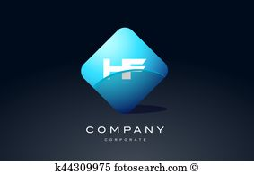 Hf Clip Art Illustrations. 16 hf clipart EPS vector drawings.