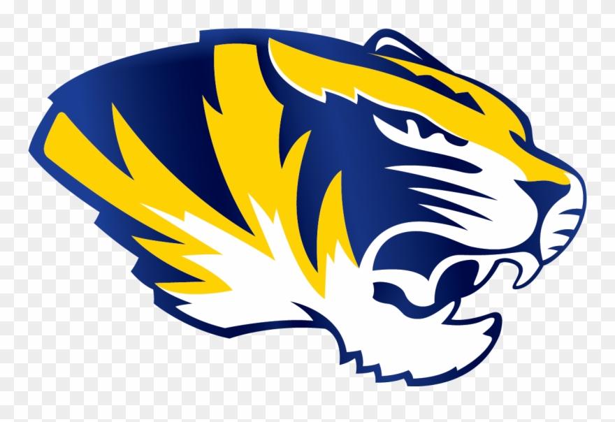 Hg Tiger.