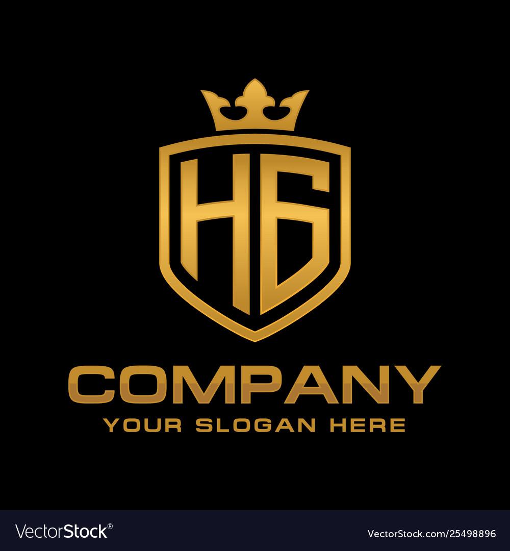 Hg logo.