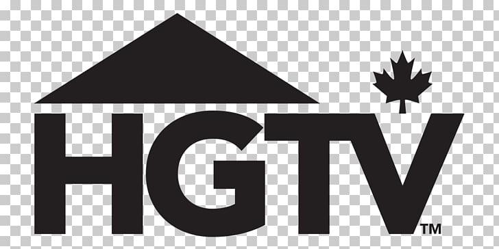 Logo HGTV Design Television show, hgtv backyard designs PNG.