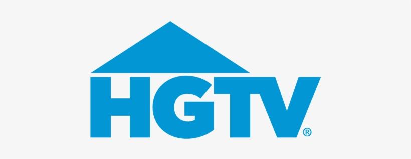 Hgtv Logo Transparent.