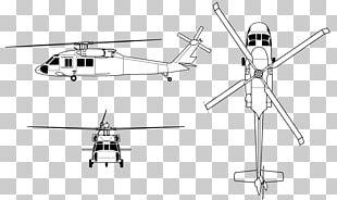Sikorsky Hh60 Pave Hawk PNG Images, Sikorsky Hh60 Pave Hawk Clipart.