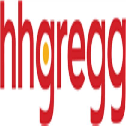 hhgregg logo 4 best buy vs hhgregg.