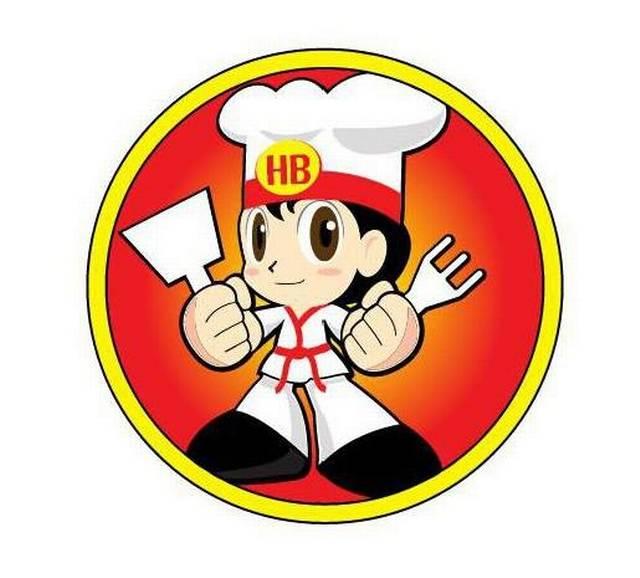 Hibachi Boy ⋆ Milwaukee Japanese Restaurant Grill, Sushi & Bar.