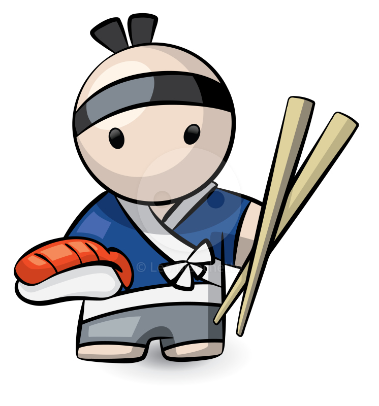 Japanese Clip Art Symbols Free.