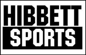 Savage Run 2019: Hibbett Sports.