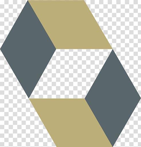 Brown and gray geometric illustration, Hibernate Logo.