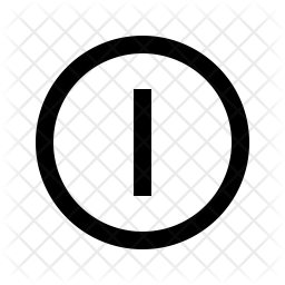 Hibernate Icon.