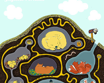 Free Hibernation Cliparts, Download Free Clip Art, Free Clip.