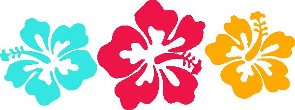Hibiscus Clip Art & Hibiscus Clip Art Clip Art Images.