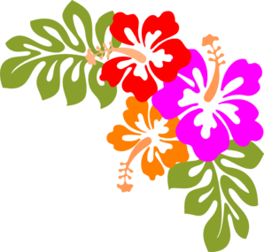 Free Hibiscus Cliparts, Download Free Clip Art, Free Clip.