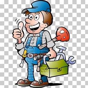 68 hick PNG cliparts for free download.
